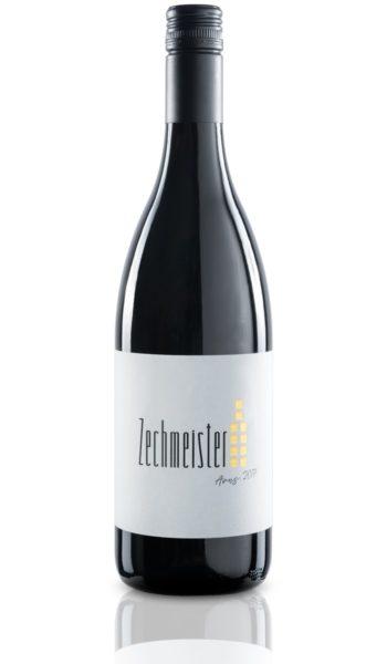Avus Rotwein Cuvée Großväter